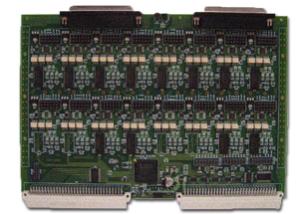 Merlin Embedded